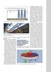 Magazin Povrchove Upravy 3 2016 4